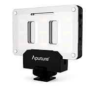 Aputure Amaran AL-M9 - Foto svetlo