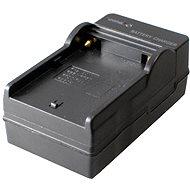 Aputure nabíjačka batérií F550 a F750 - Nabíjačka
