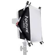Aputure difuzor EasyBox pre Amaran 528/672 - Príslušenstvo