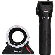 Aputure Remote Adaptér DEC (MFT) - Diaľkový ovládač