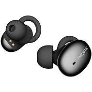1MORE Stylish Truly Wireless Headphones, Black