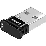 AlzaPower Bluetooth Dongle 100B - Bluetooth adaptér