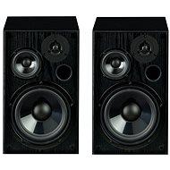 AQ Tango 85 - čierna - Reprosústava