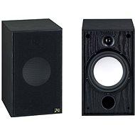 AQ Tango 93 čierne - Reproduktory