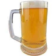 LuminArc Pohár na pivo DRESDEN 50 cl, 2 ks - Pohár na pivo