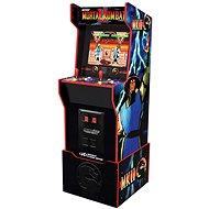 Arcade1up Midway Legacy - Herná konzola