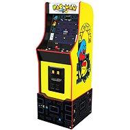 Arcade1up Bandai Namco Legacy - Herná konzola