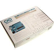 Arduino Starter Kit - Programovateľná stavebnica