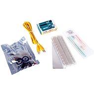 Arduino Workshop Kit – basic level - Elektronická stavebnica