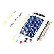 Arduino Shield - MEGA Proto KIT Rev3 - Programovateľná stavebnica