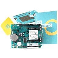 Arduino Lucky Shield - Elektronická stavebnica