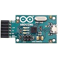 Arduino USB 2 Serial Converter (USB Micro) - Elektronická stavebnica