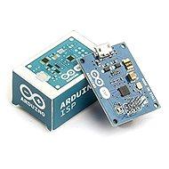 Arduino ISP - Programovateľná stavebnica