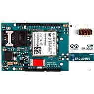Arduino Shield - GSM v.2 modul (integrovaná anténa) - Elektronická stavebnica