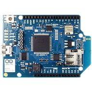 Arduino Shield - WiFi modul (integrovaná anténa) - Elektronická stavebnica