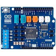 Arduino Shield – Motor modul Rev3 - Programovateľná stavebnica