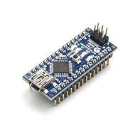 Arduino Nano V3.0 - Programovateľná stavebnica