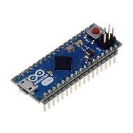 Arduino Micro - Elektronická stavebnica