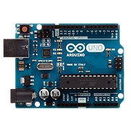Arduino UNO Rev3 - Mini PC