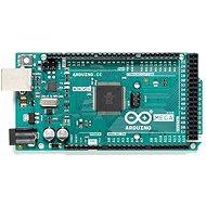 Arduino Mega2560 Rev3 - Elektronická stavebnica
