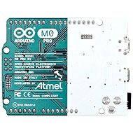 Arduino M0 Pro (nula) - Elektronická stavebnica