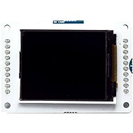 Arduino TFT LCD Screen modul - Elektronická stavebnica