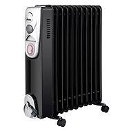 Ardes 4R11BT - Elektrický radiátor