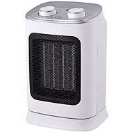 Ardes 4P08W - Teplovzdušný ventilátor