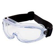 Ardon Okuliare G4000 - Ochranné okuliare