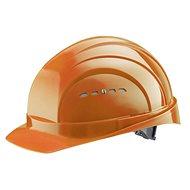Schuberth Prilba EUROGUARD K oranžová - Pracovná prilba