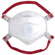 Ardon Respirator AP 623 Shield FPP3 - Respirator