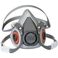 3M Semi-mask 3M, size S - Halfmask