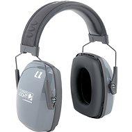 Honeywell Slúchadlá LEIGHTNING L1 - Chránič sluchu