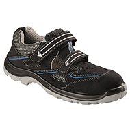 Ardon Obuv TANGERSAN S1 - Pracovná obuv