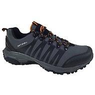 Ardon Obuv FEET grey, veľkosť 43 - Pracovná obuv