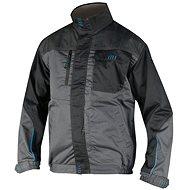 Ardon Blůza 4TECH 01 šedo-černá - Pracovná bunda