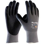 ATG Rukavice MAXIFLEX ULTIMATE, veľ. 08 - Pracovné rukavice