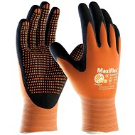 ATG Rukavice MAXIFLEX ENDURANCE, veľ. 10 - Pracovné rukavice