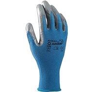 Ardon Rukavice NITRAX, veľ. 10 - Pracovné rukavice