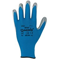 Ardon Rukavice NITRAX - Pracovné rukavice