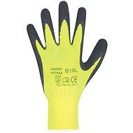 Ardon Rukavice PETRAX - Pracovné rukavice