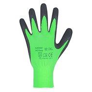 Pracovné rukavice Ardon Rukavice PETRAX, veľkosť 08