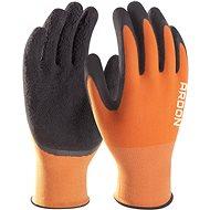 Ardon Rukavice PETRAX, veľkosť 09 - Pracovné rukavice