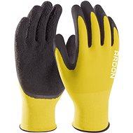 Ardon Rukavice PETRAX, veľkosť 10 - Pracovné rukavice
