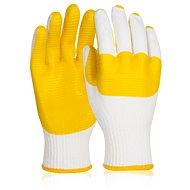 Ardon Pracovné rukavice ROYD, veľ. 10 - Pracovné rukavice