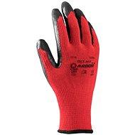 Ardon Rukavice DICK MAX, veľ. 10 - Pracovné rukavice