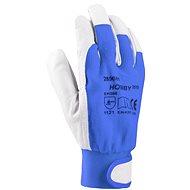 Ardon Rukavice HOBBY - Pracovné rukavice
