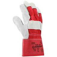 Ardon Rukavice TOP UP, veľ. 11 - Pracovné rukavice
