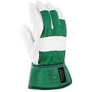 Ardon Rukavice BREMEN, veľ. 10,5 - Pracovné rukavice