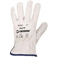 Ardon Rukavice INDY - Pracovné rukavice